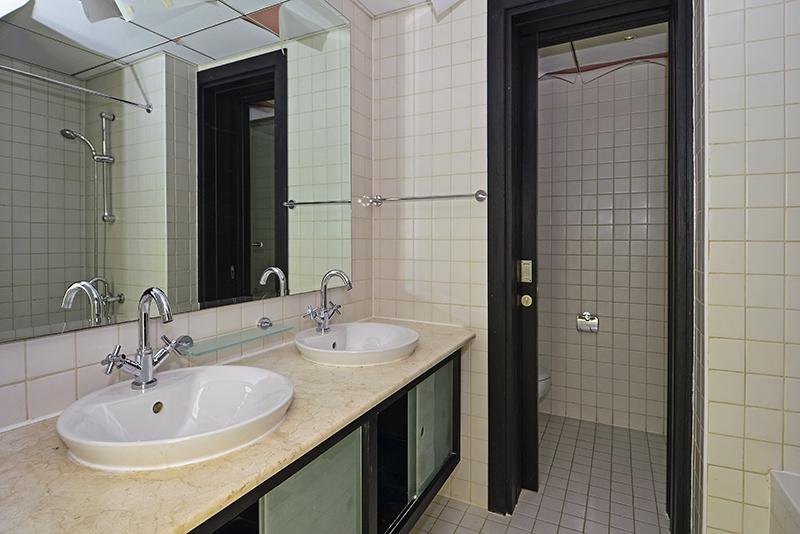 2 Bedroom Apartment For Sale in  Al Majara 1,  Dubai Marina | 9