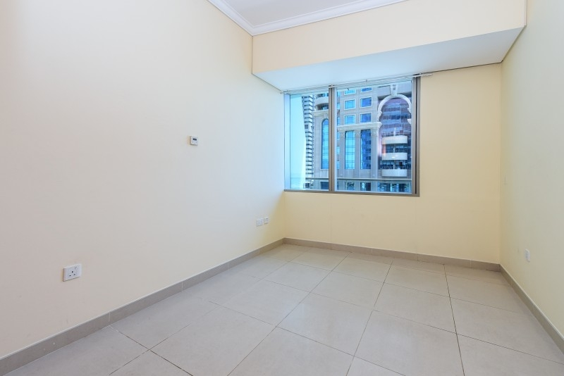 3 Bedroom Apartment For Sale in  Ocean Heights,  Dubai Marina | 5