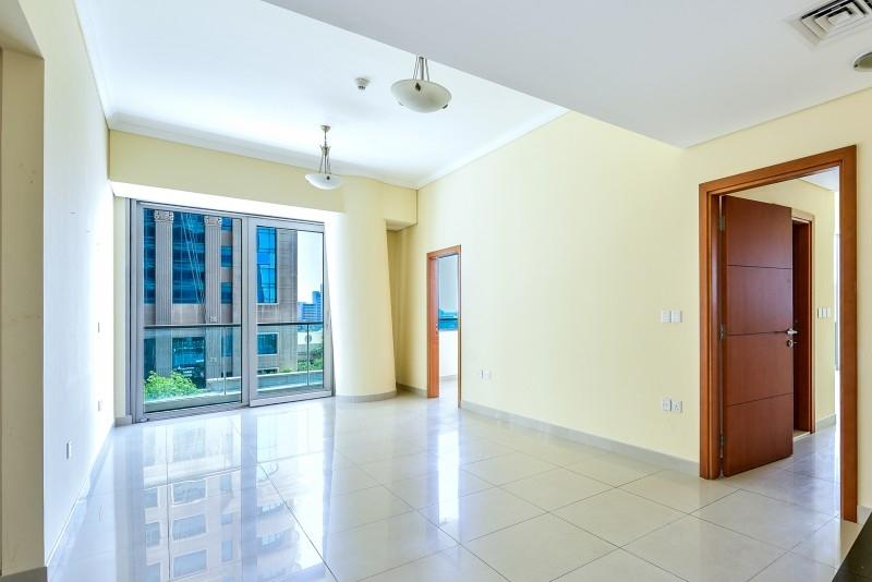 3 Bedroom Apartment For Sale in  Ocean Heights,  Dubai Marina | 3