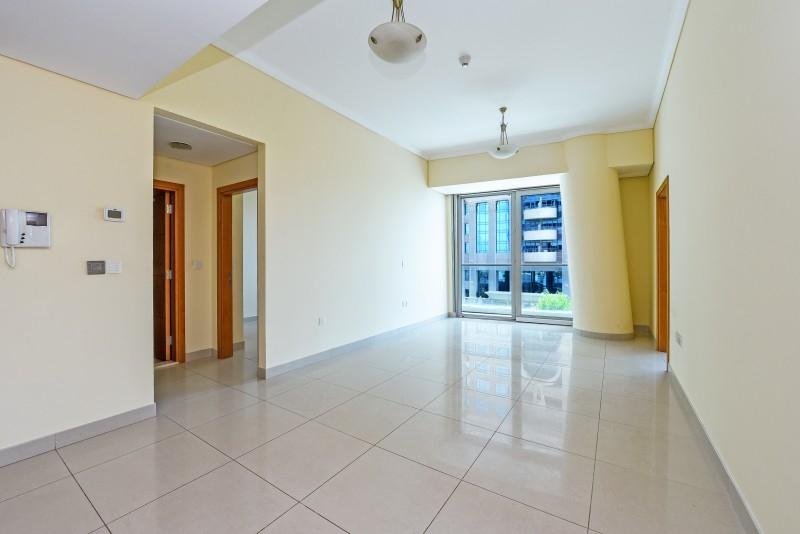 3 Bedroom Apartment For Sale in  Ocean Heights,  Dubai Marina | 2