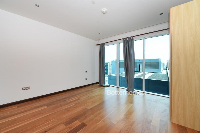 4 Bedroom Apartment For Sale in  Al Manara,  Al Raha Beach | 6