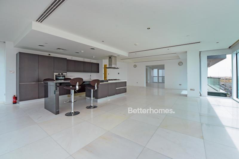 4 Bedroom Apartment For Sale in  Al Manara,  Al Raha Beach | 7