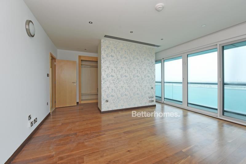 4 Bedroom Apartment For Sale in  Al Manara,  Al Raha Beach | 9