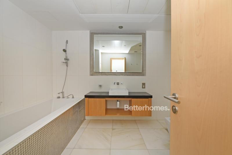 4 Bedroom Apartment For Sale in  Al Manara,  Al Raha Beach | 11
