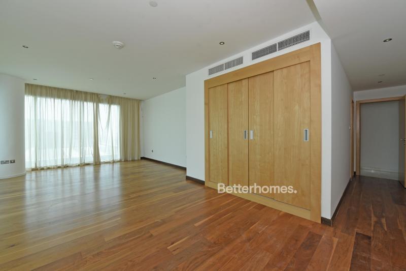 4 Bedroom Apartment For Sale in  Al Manara,  Al Raha Beach | 12