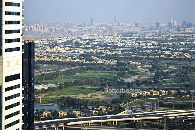 1 Bedroom Apartment For Sale in  Princess Tower,  Dubai Marina | 2