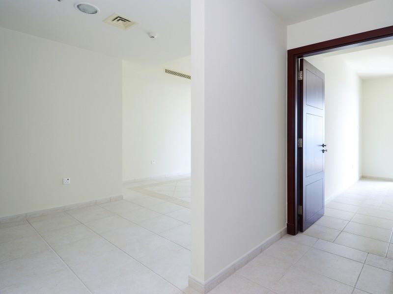 1 Bedroom Apartment For Sale in  Princess Tower,  Dubai Marina | 6