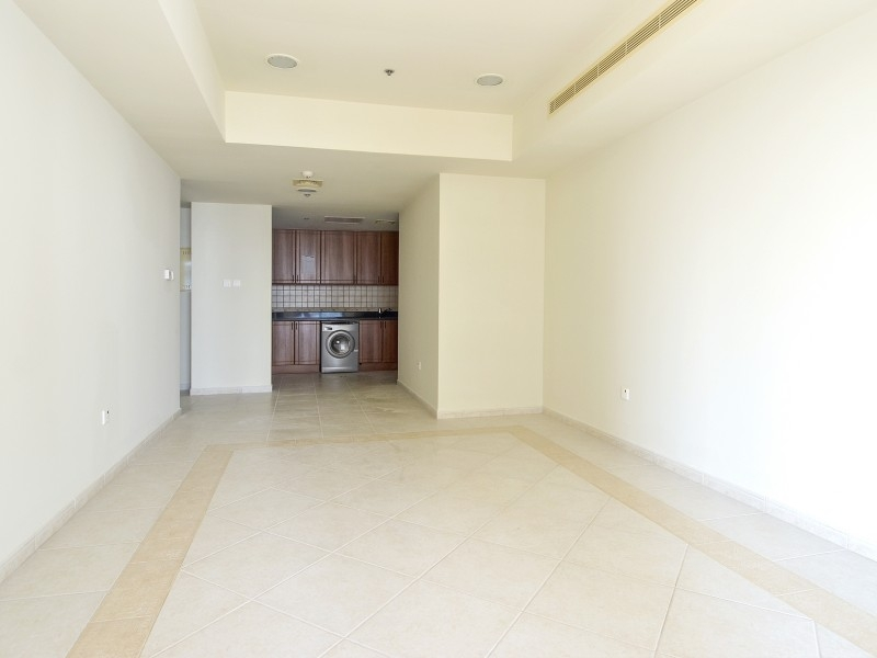1 Bedroom Apartment For Sale in  Princess Tower,  Dubai Marina | 8