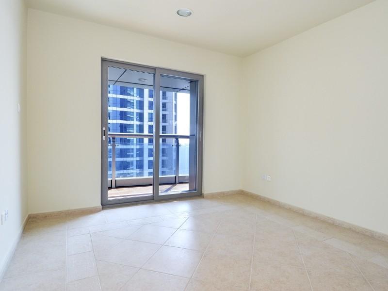 1 Bedroom Apartment For Sale in  Princess Tower,  Dubai Marina | 9