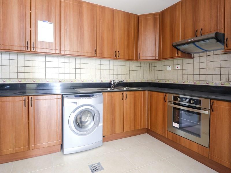 1 Bedroom Apartment For Sale in  Princess Tower,  Dubai Marina | 4