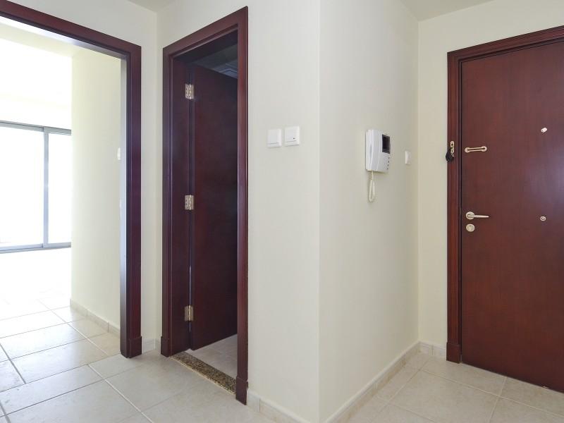 1 Bedroom Apartment For Sale in  Princess Tower,  Dubai Marina | 11