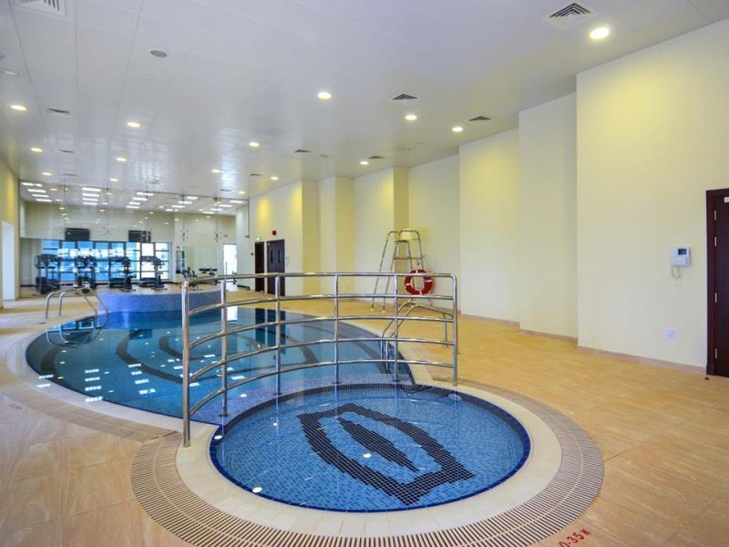 1 Bedroom Apartment For Sale in  Princess Tower,  Dubai Marina | 12