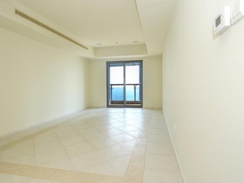 1 Bedroom Apartment For Sale in  Princess Tower,  Dubai Marina | 5