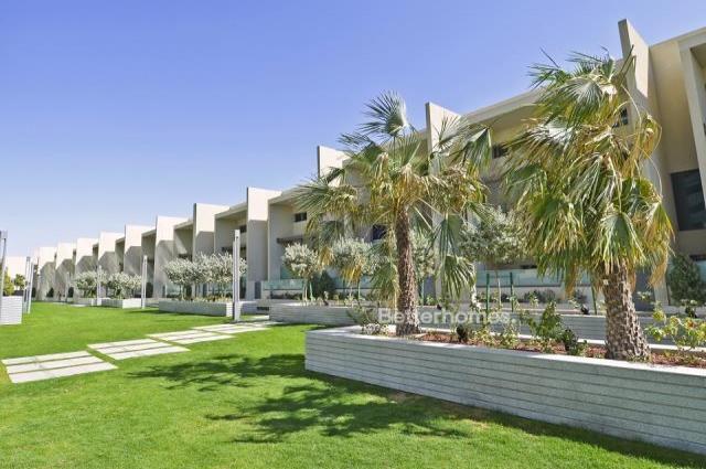 Al Nada 2, Al Raha Beach