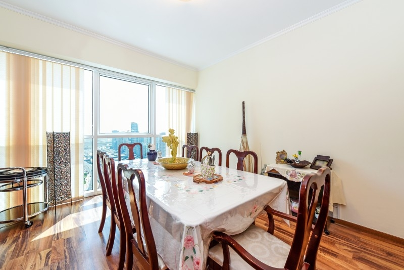 4 Bedroom Apartment For Sale in  Saba 3,  Jumeirah Lake Towers | 3