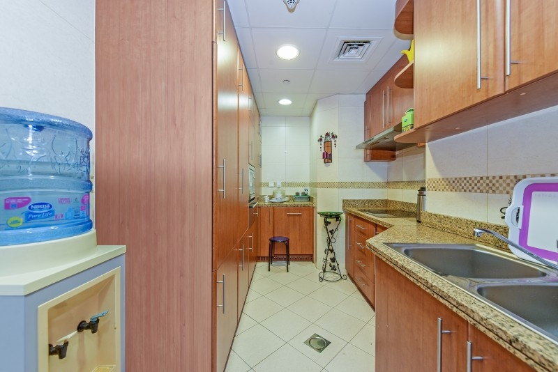 4 Bedroom Apartment For Sale in  Saba 3,  Jumeirah Lake Towers | 2