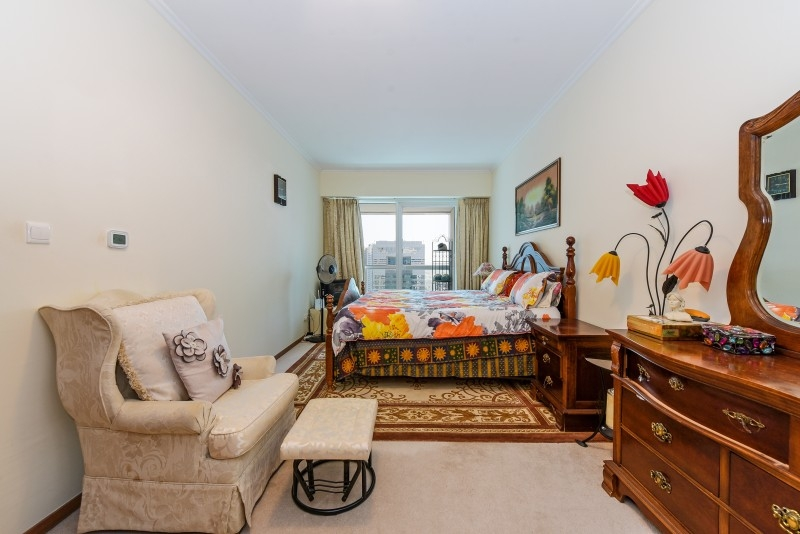 4 Bedroom Apartment For Sale in  Saba 3,  Jumeirah Lake Towers | 10