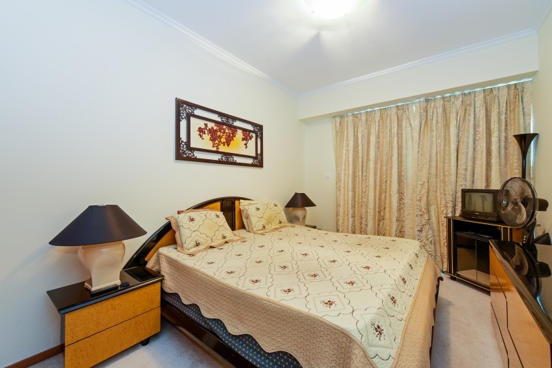 4 Bedroom Apartment For Sale in  Saba 3,  Jumeirah Lake Towers | 11
