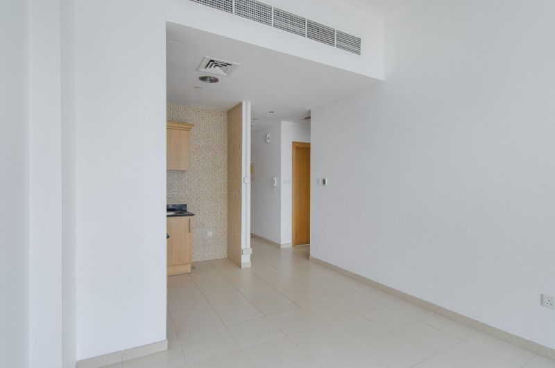 1 Bedroom Apartment For Sale in  Mayfair Tower,  Business Bay   1
