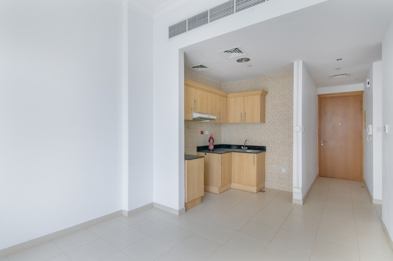 1 Bedroom Apartment For Sale in  Mayfair Tower,  Business Bay   3