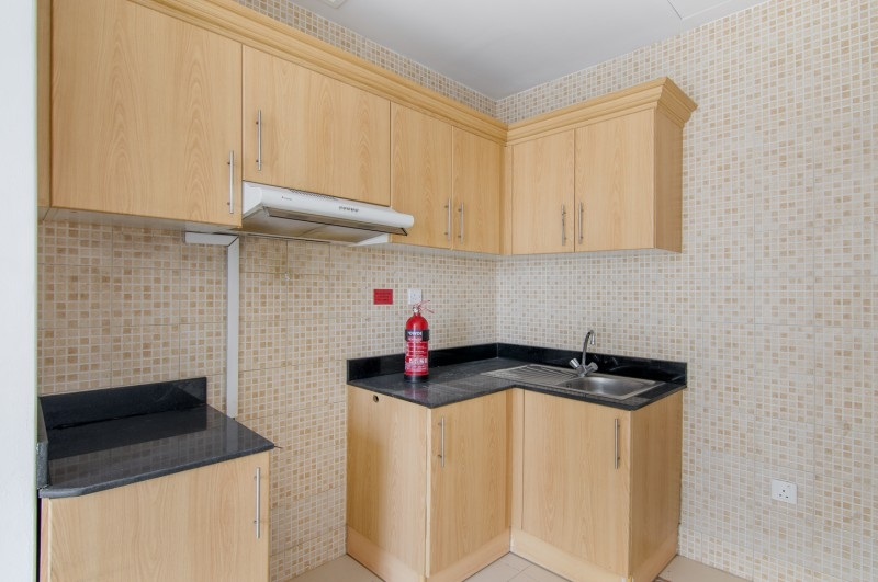 1 Bedroom Apartment For Sale in  Mayfair Tower,  Business Bay   9
