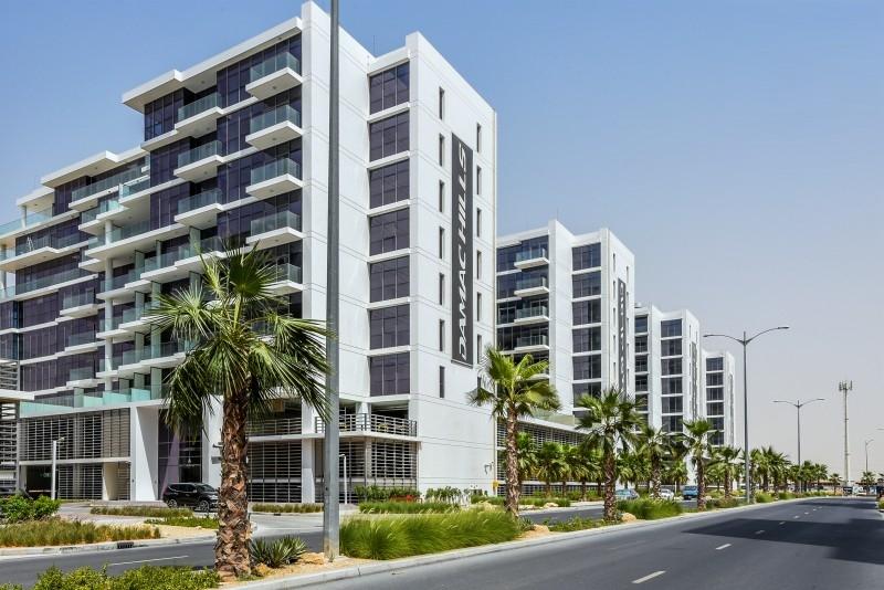 2 Bedroom Apartment For Sale in  Loreto 2 B,  DAMAC Hills (Akoya by DAMAC) | 13