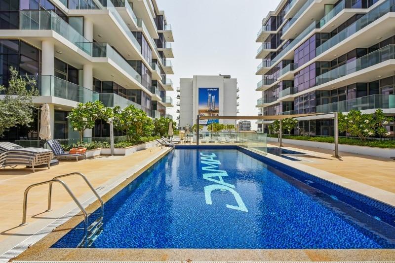 2 Bedroom Apartment For Sale in  Loreto 2 B,  DAMAC Hills (Akoya by DAMAC) | 10