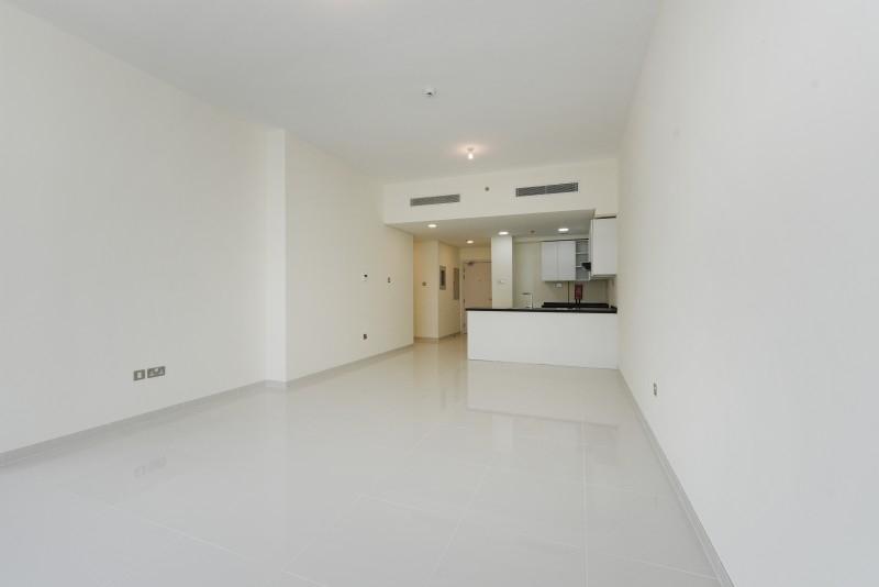 2 Bedroom Apartment For Sale in  Loreto 2 B,  DAMAC Hills (Akoya by DAMAC) | 0