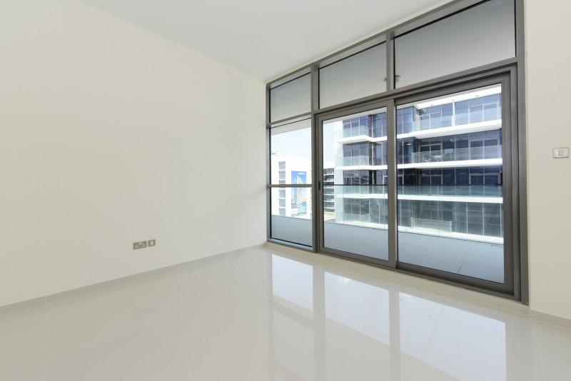 2 Bedroom Apartment For Sale in  Loreto 2 B,  DAMAC Hills (Akoya by DAMAC) | 7
