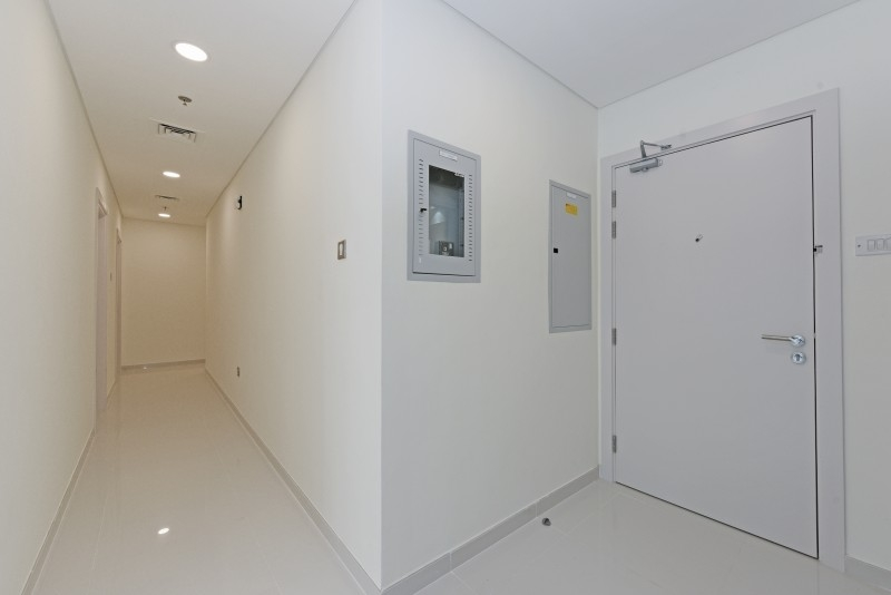 2 Bedroom Apartment For Sale in  Loreto 2 B,  DAMAC Hills (Akoya by DAMAC) | 8