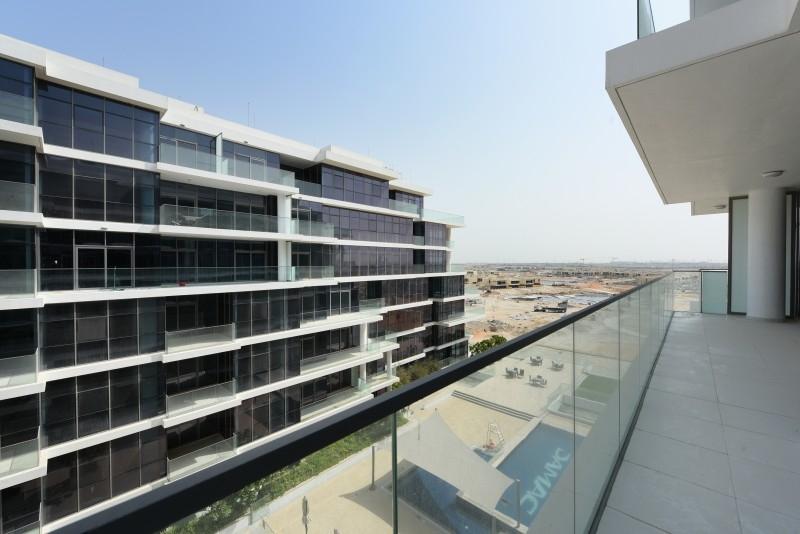 2 Bedroom Apartment For Sale in  Loreto 2 B,  DAMAC Hills (Akoya by DAMAC) | 2