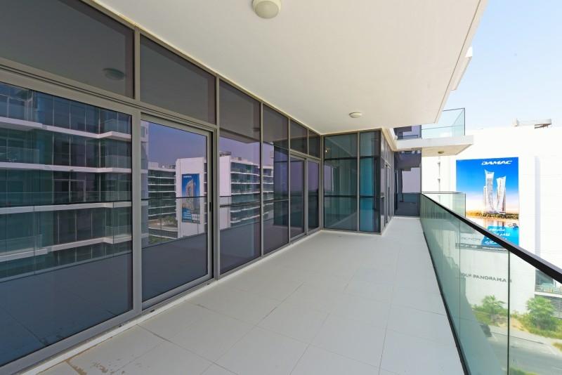 2 Bedroom Apartment For Sale in  Loreto 2 B,  DAMAC Hills (Akoya by DAMAC) | 1
