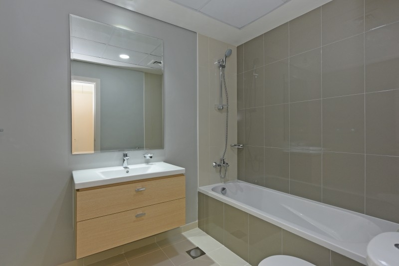 2 Bedroom Apartment For Sale in  Loreto 2 B,  DAMAC Hills (Akoya by DAMAC) | 5