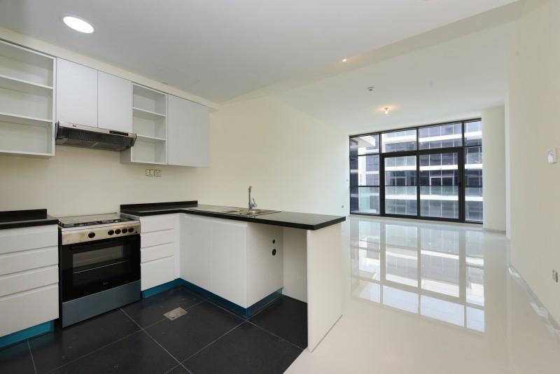 2 Bedroom Apartment For Sale in  Loreto 2 B,  DAMAC Hills (Akoya by DAMAC) | 3