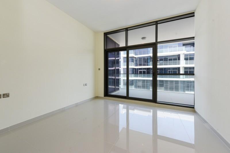 2 Bedroom Apartment For Sale in  Loreto 2 B,  DAMAC Hills (Akoya by DAMAC) | 9