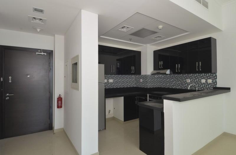 1 Bedroom Apartment For Sale in  Botanica,  Dubai Marina | 1