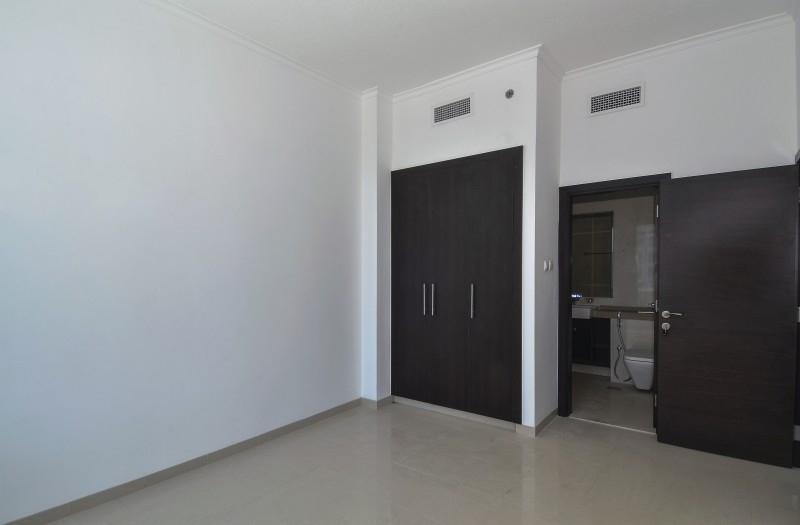 1 Bedroom Apartment For Sale in  Botanica,  Dubai Marina | 3