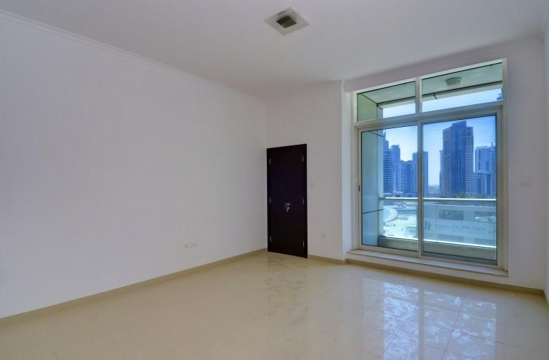 1 Bedroom Apartment For Sale in  Botanica,  Dubai Marina | 5