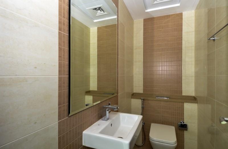 1 Bedroom Apartment For Sale in  Botanica,  Dubai Marina | 4