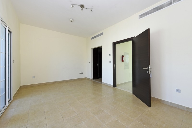 1 Bedroom Townhouse For Sale in  Arabian Townhouse,  Jumeirah Village Triangle   6