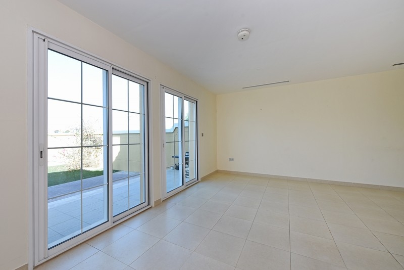 1 Bedroom Townhouse For Sale in  Arabian Townhouse,  Jumeirah Village Triangle   3