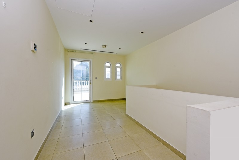 1 Bedroom Townhouse For Sale in  Arabian Townhouse,  Jumeirah Village Triangle   7