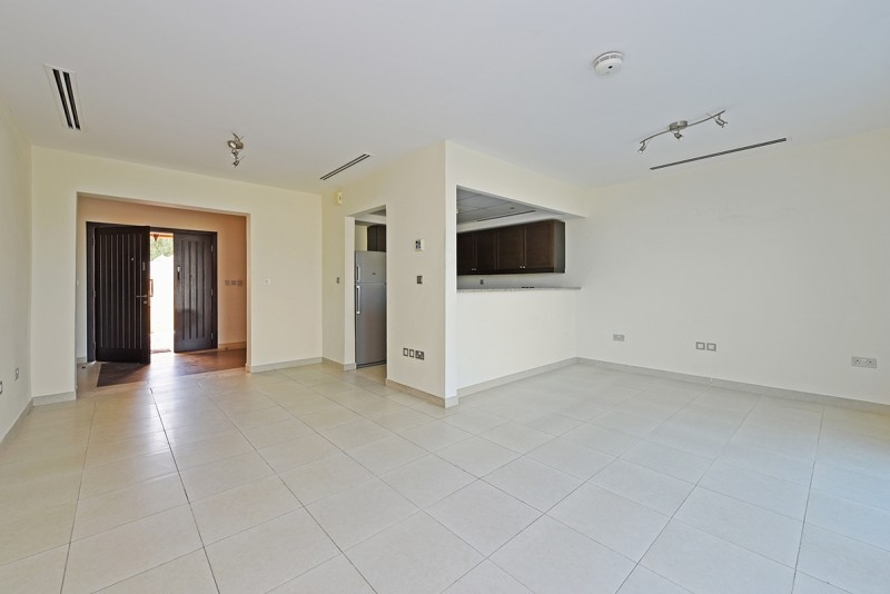 1 Bedroom Townhouse For Sale in  Arabian Townhouse,  Jumeirah Village Triangle   4