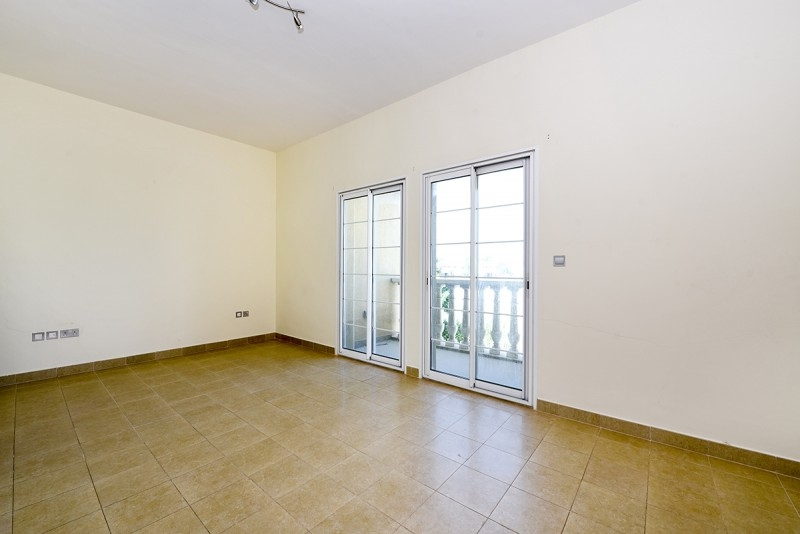 1 Bedroom Townhouse For Sale in  Arabian Townhouse,  Jumeirah Village Triangle   5