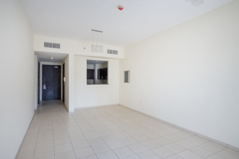 2 Bedroom Apartment For Sale in  Autumn Cluster 2,  Jumeirah Village Circle | 0