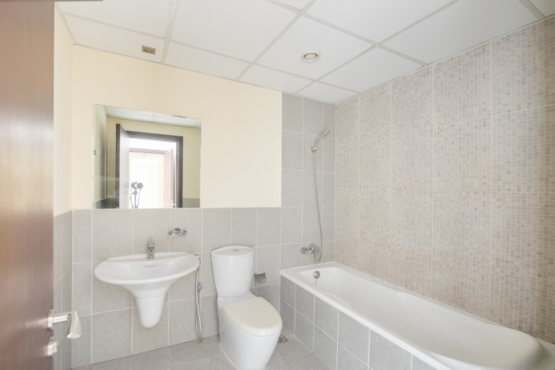 2 Bedroom Apartment For Sale in  Autumn Cluster 2,  Jumeirah Village Circle | 5