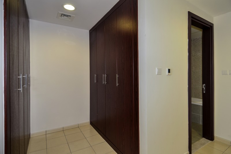 2 Bedroom Apartment For Sale in  Autumn Cluster 2,  Jumeirah Village Circle | 6