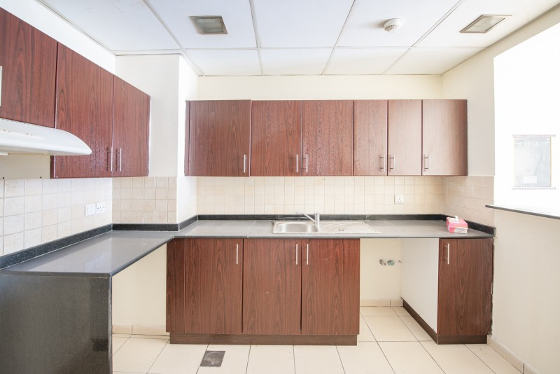 2 Bedroom Apartment For Sale in  Autumn Cluster 2,  Jumeirah Village Circle | 2