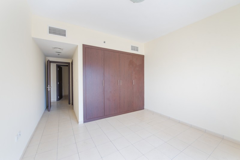 2 Bedroom Apartment For Sale in  Autumn Cluster 2,  Jumeirah Village Circle | 7