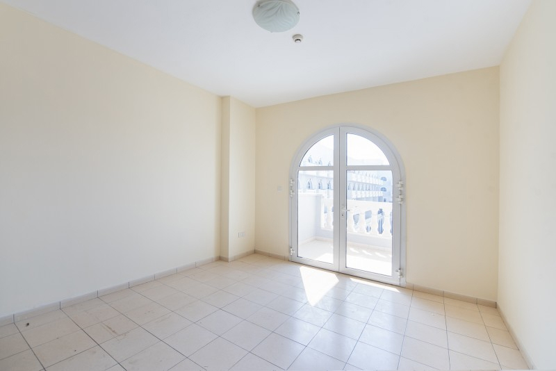 2 Bedroom Apartment For Sale in  Autumn Cluster 2,  Jumeirah Village Circle | 8